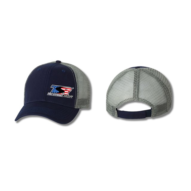 Duke USA Hat-TSR