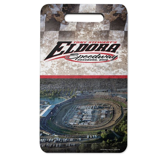 Eldora Spectacle Cushion
