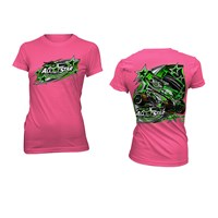 TS Ladies All-Star Tee
