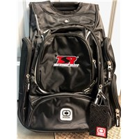 OGIO TSR Backpack