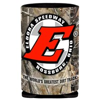 World's Greatest Camo Can Coozie