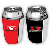 TSR 2-SIDED 12oz. Coozie