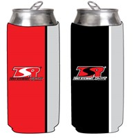TSR 2-SIDED 24oz. Coozie