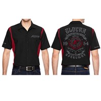 Dickies Crew Shirt
