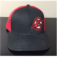Eldora Red Hat