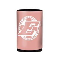 Ladies Eldora Coozie