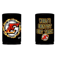 Flame Coozie