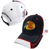 No. 14 Salute Hat