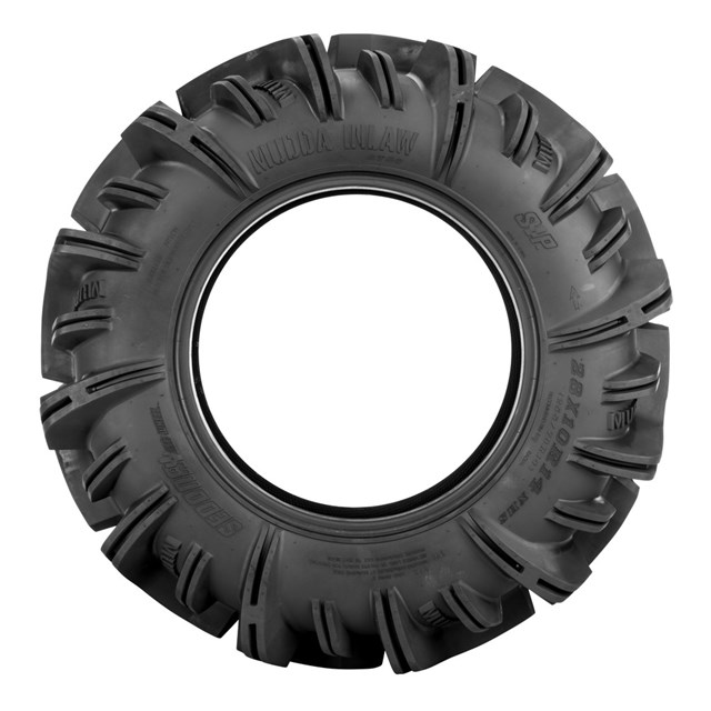 Mudda Inlaw Tire 14""