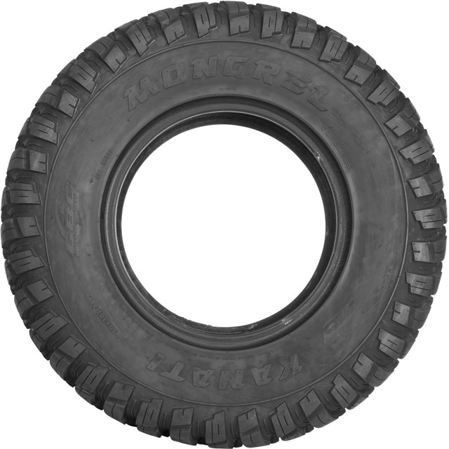 GBC Mongrel UTV Tire 14""