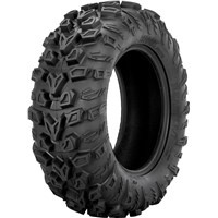 MUD REBEL RT TIRE 12""