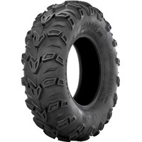 Mud Rebel Tire 14""