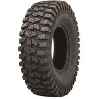 Rocka-a-Billy Tire 15""