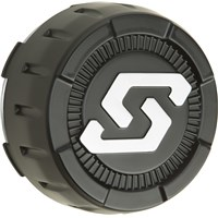 Sedona Sparx Wheel Center Cap