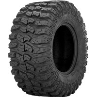 Rocka-a-Billy Tire 14""