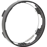 SEDONA / RACELINE WHEEL CENTER CAP SPACER