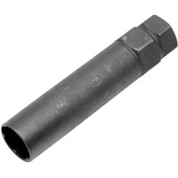ITP REPLACEMENT LUG NUT KEY ONLY