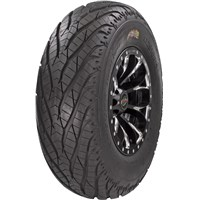 Afterburn Street Force Tire 14""