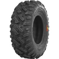 Dirt Commander Tire 14""