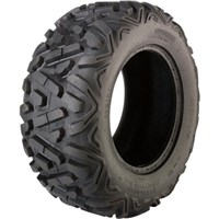 Switchback Tire