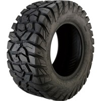 Rigid Heavy Duty UTV Tire
