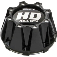 STI Center Cap - HD3/ HD4/ HD6 Wheels Yamaha Viking & Wolverine X/X4