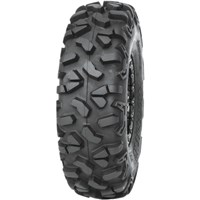 Rocktane XD Tire 14""