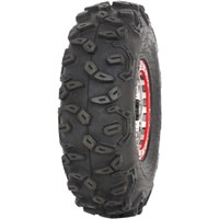 Rocktane XR Tire 14""