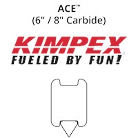 Ace™: Kimpex Skis