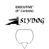 Executive™: Slydog Skis