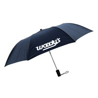 Woody's Umbrella
