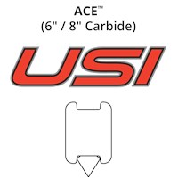 Ace™: USI Skis