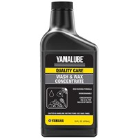 Yamaclean® Wash & Wax Concentrate