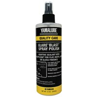 GLARE® Blast™ Spray Polish