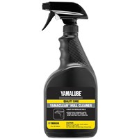 Yamaclean® Hull Cleaner